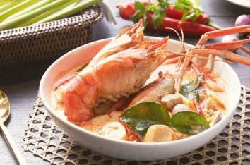 Tom-Yum-Goong-news-site-review