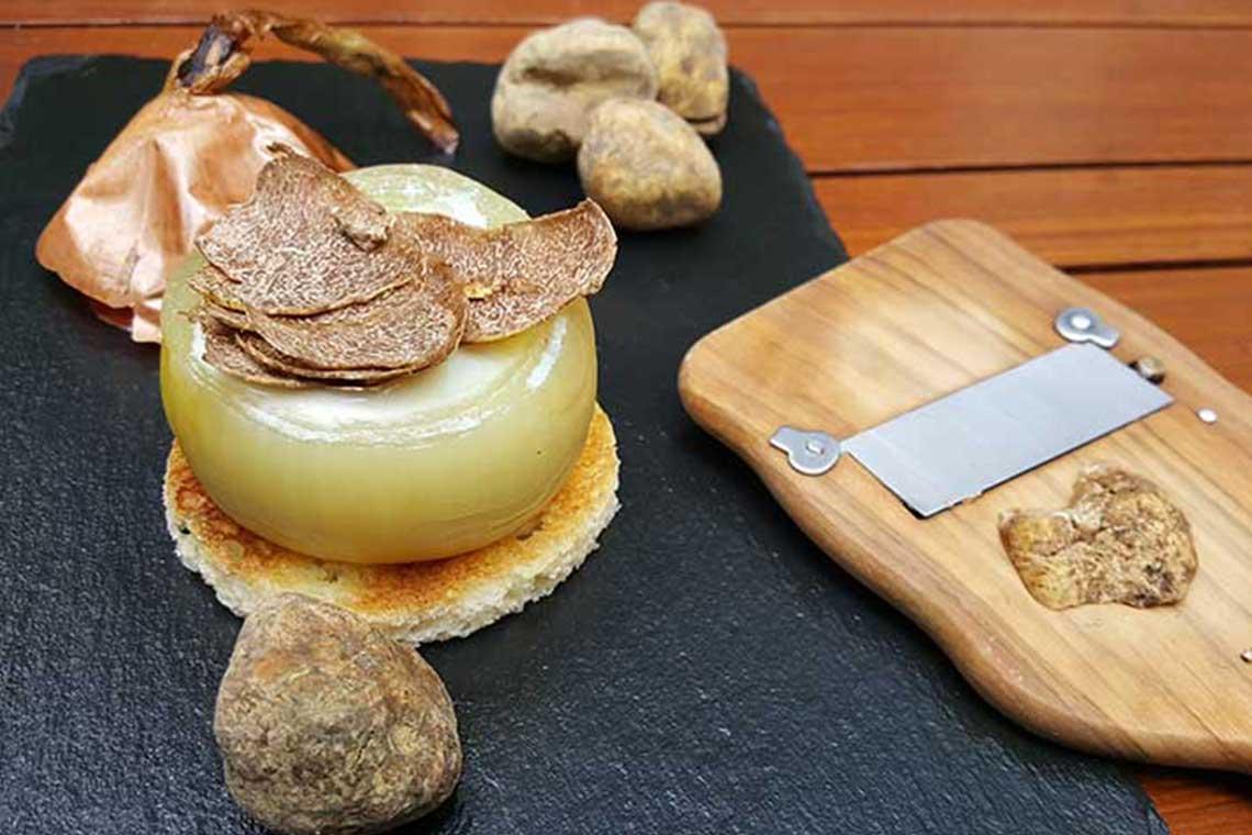 White-truffle-mushroom-pic
