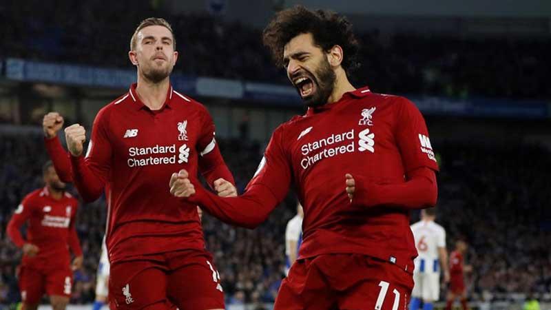 Liverpools-sbobet